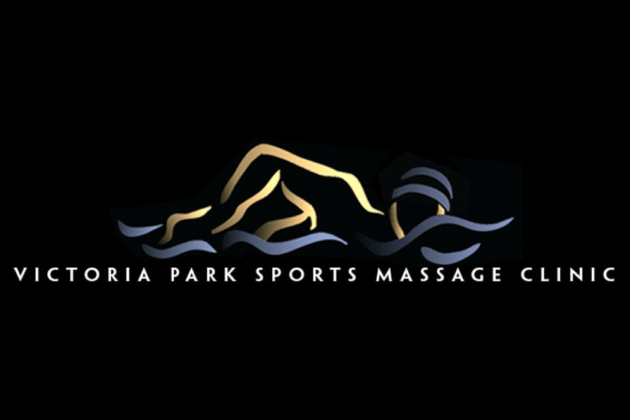 Victoria Park Sports Massage Clinic