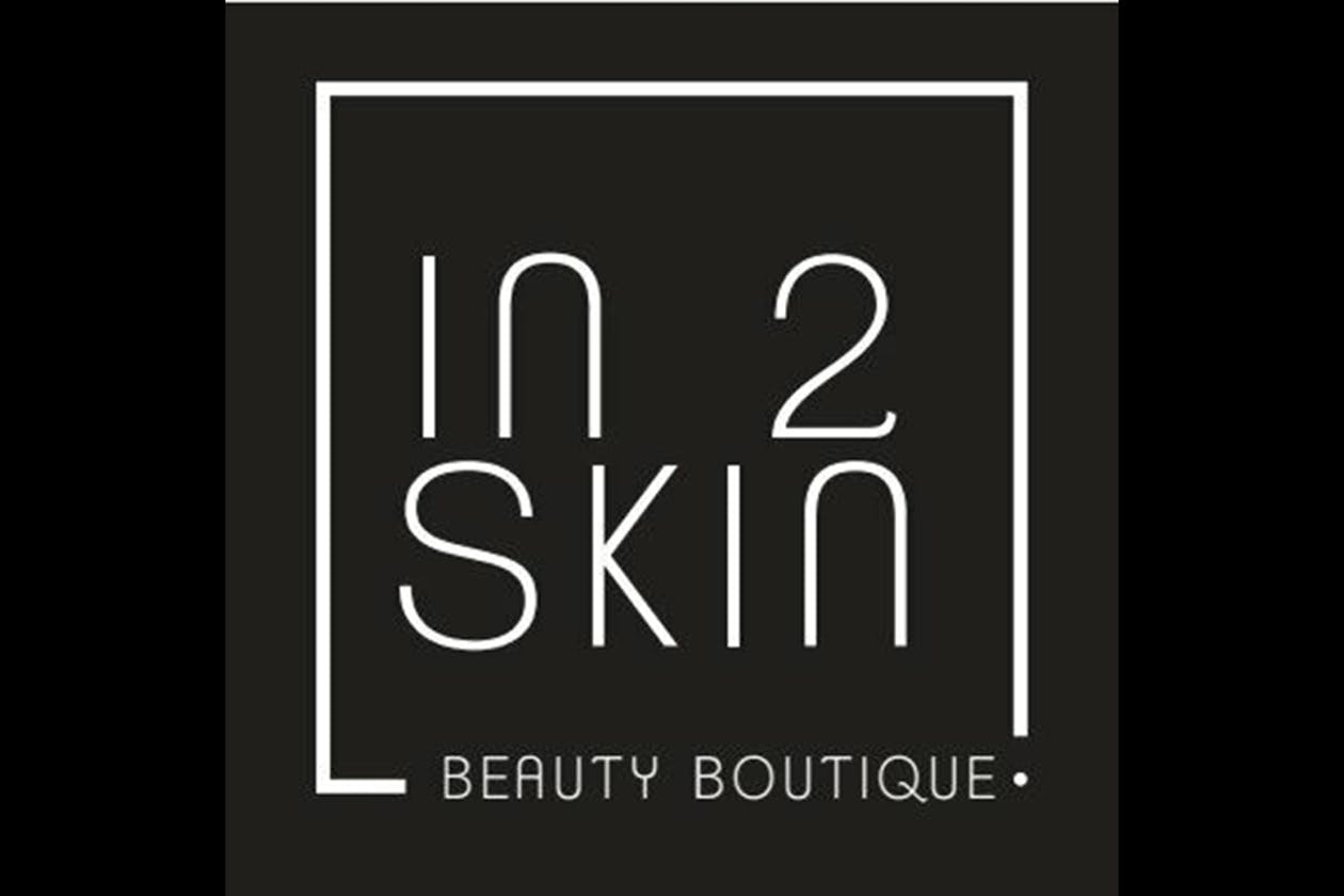 In 2 Skin Beauty Boutique