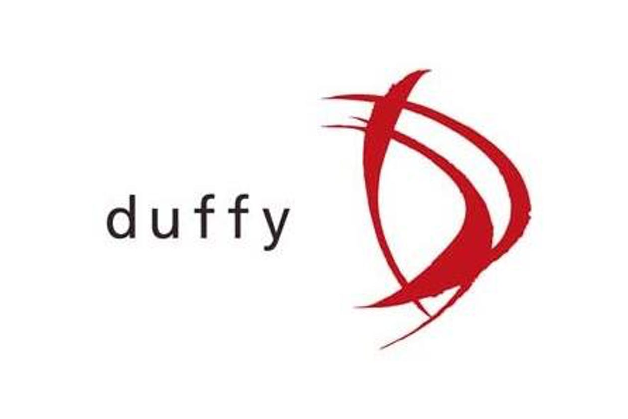 Duffy Hairdressing