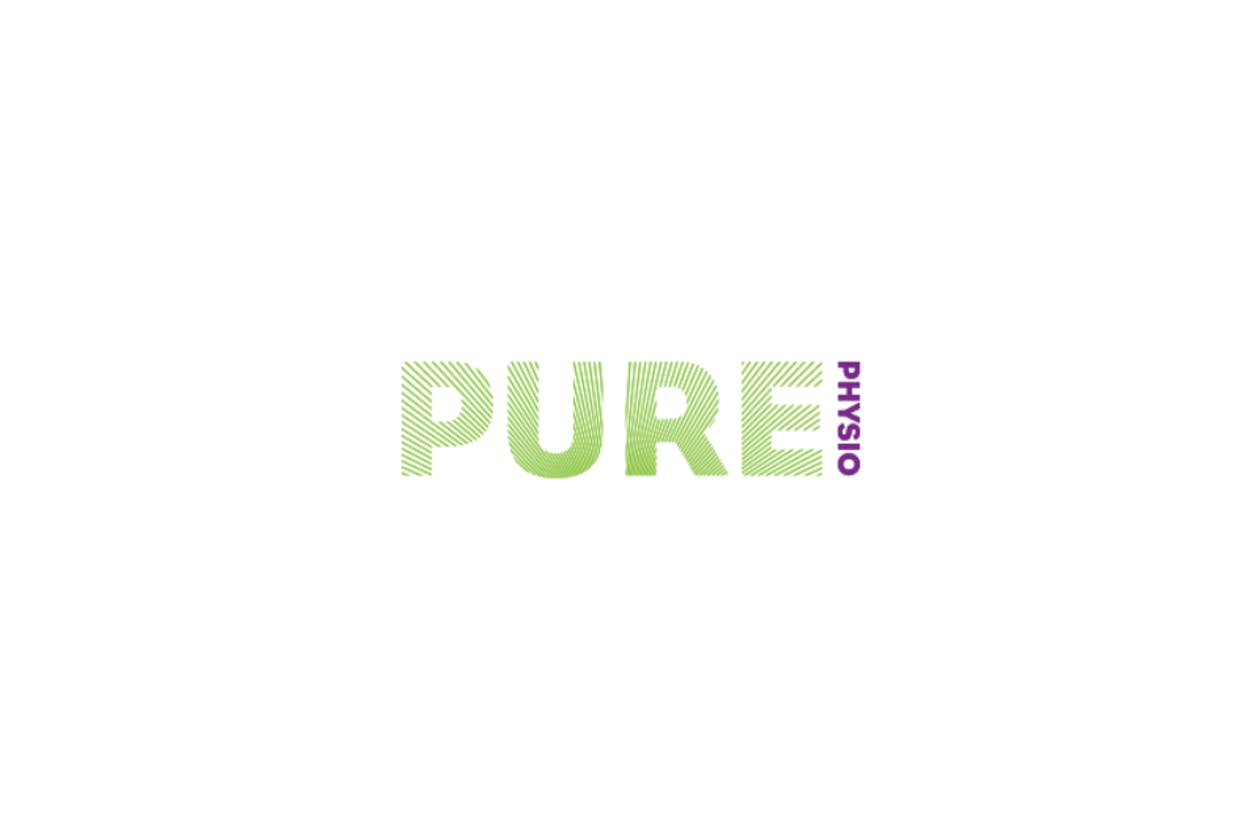 Pure Physio - Queen St