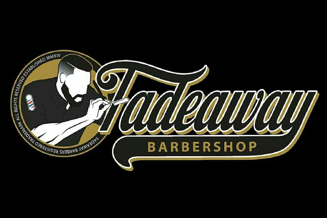 Fadeaway Barbers