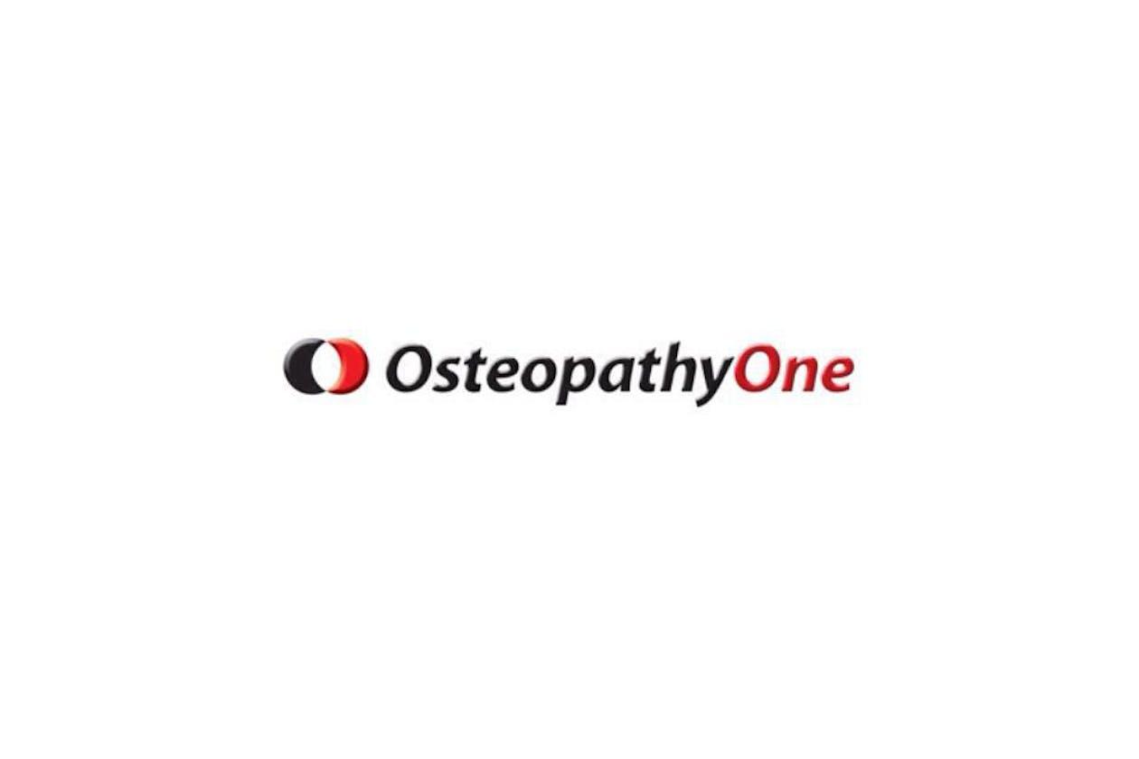OsteopathyOne - Pascoe Vale