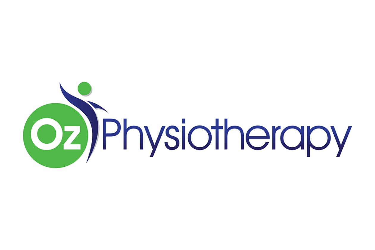 Oz Physiotherapy