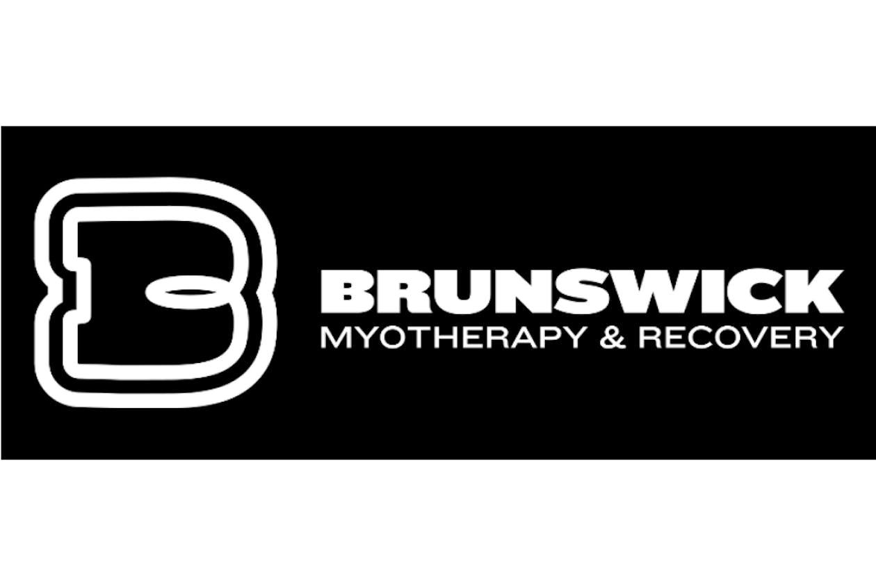Brunswick Myotherapy image 1