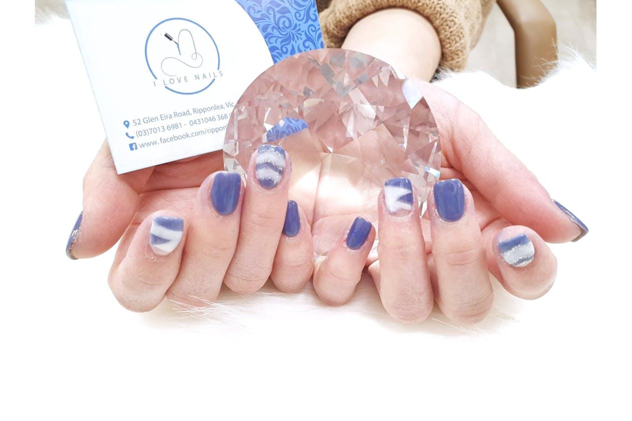 I Love Nails image 12