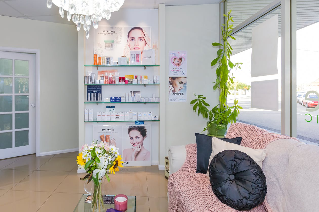 Revive Beauty Clinic image 4