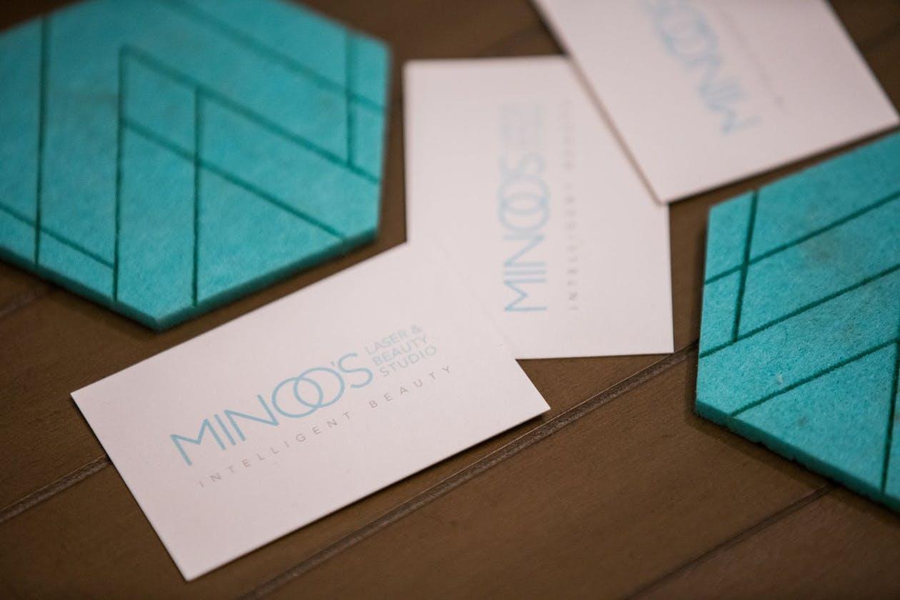 Minoo's Laser and Beauty image 15