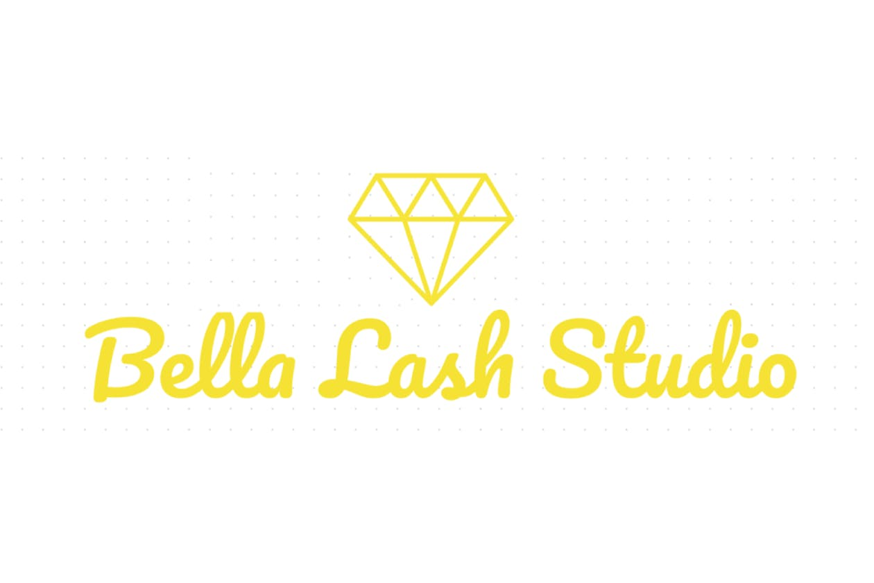 Bella Lash Studio