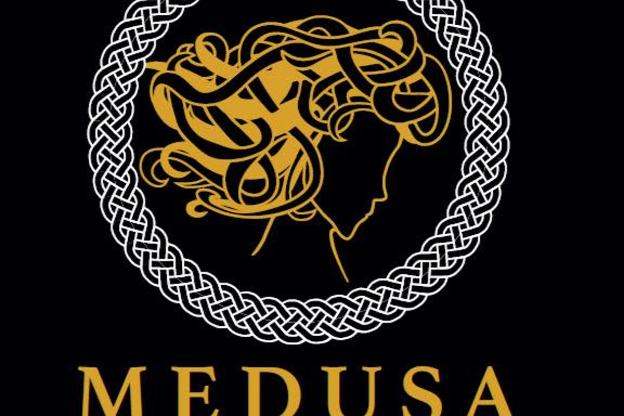 Medusa Hair Salon