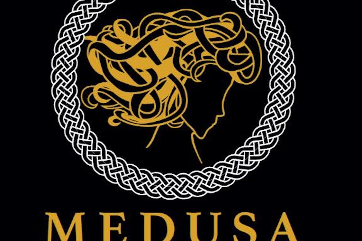 Medusa Hair Salon