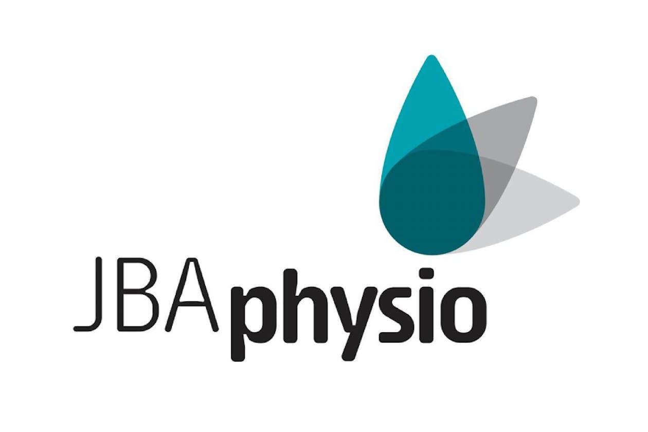 JBA Physio