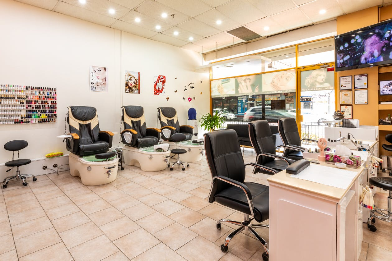Candy Tang Beauty Center - Bankstown image 3