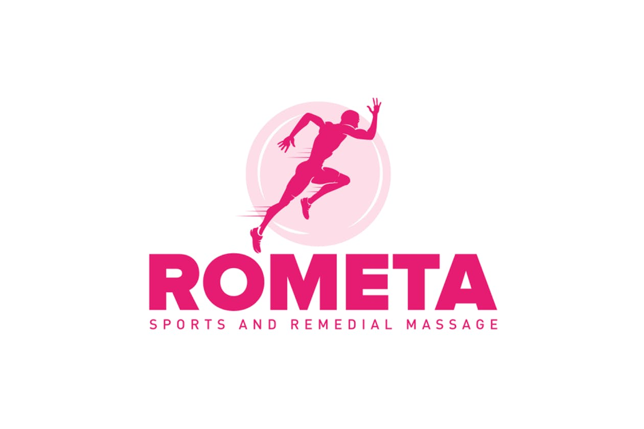 Rometa Remedial & Sports Massage
