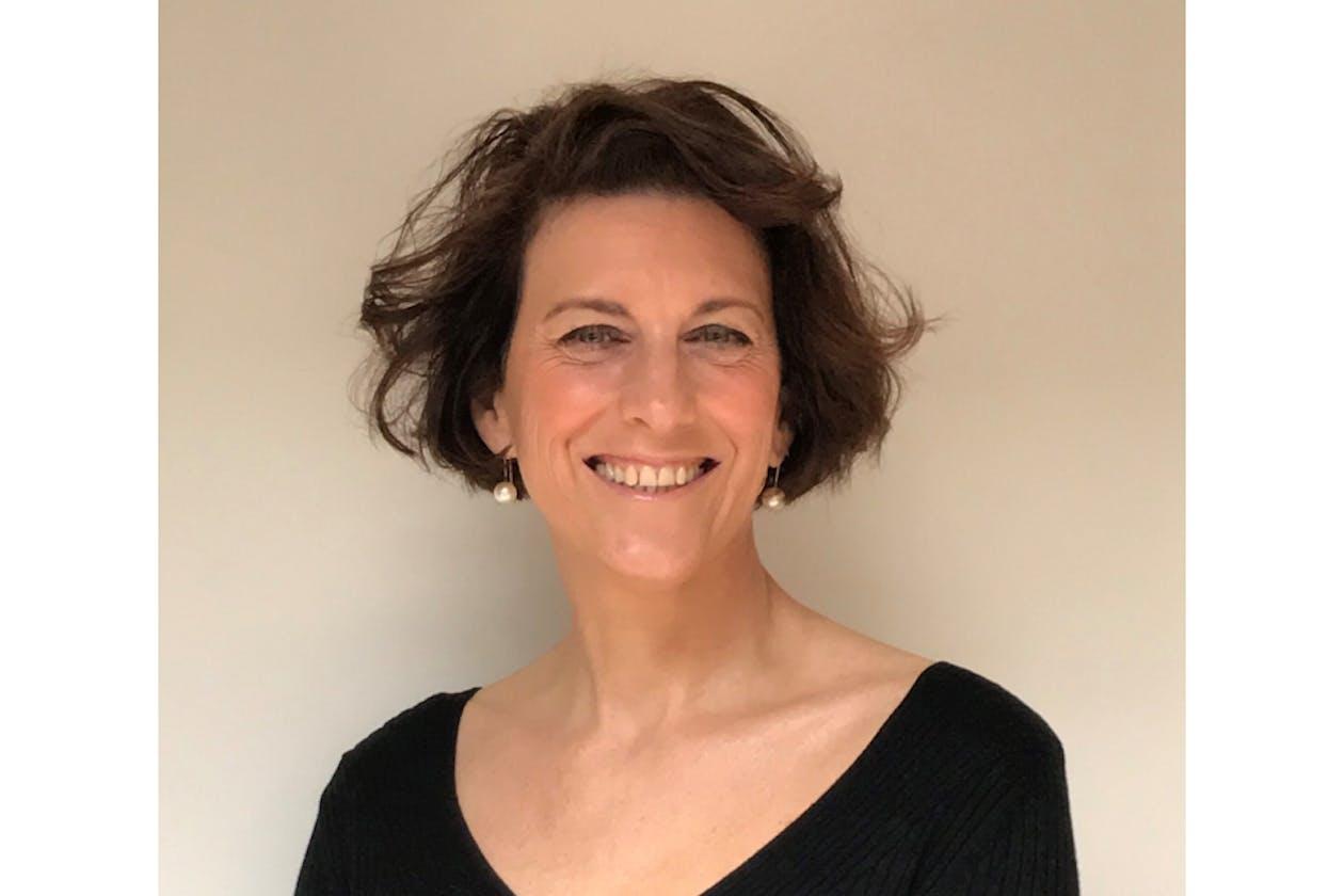 Sarah Dacres-Mannings & Dynamic Dietitians - St Leonards