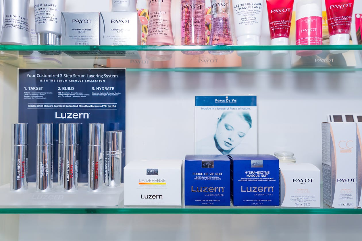 Revive Beauty Clinic image 11