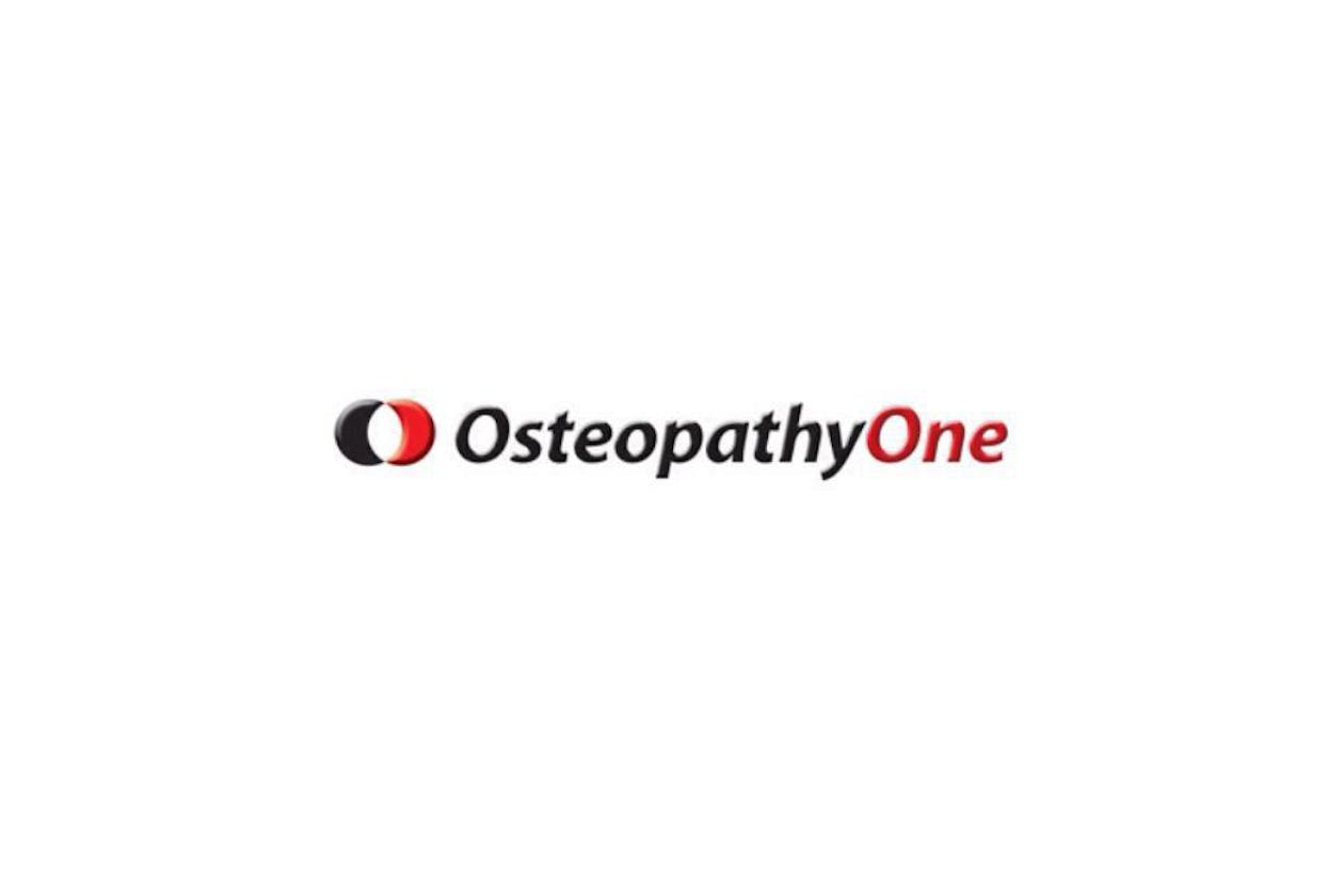 OsteopathyOne - Essendon