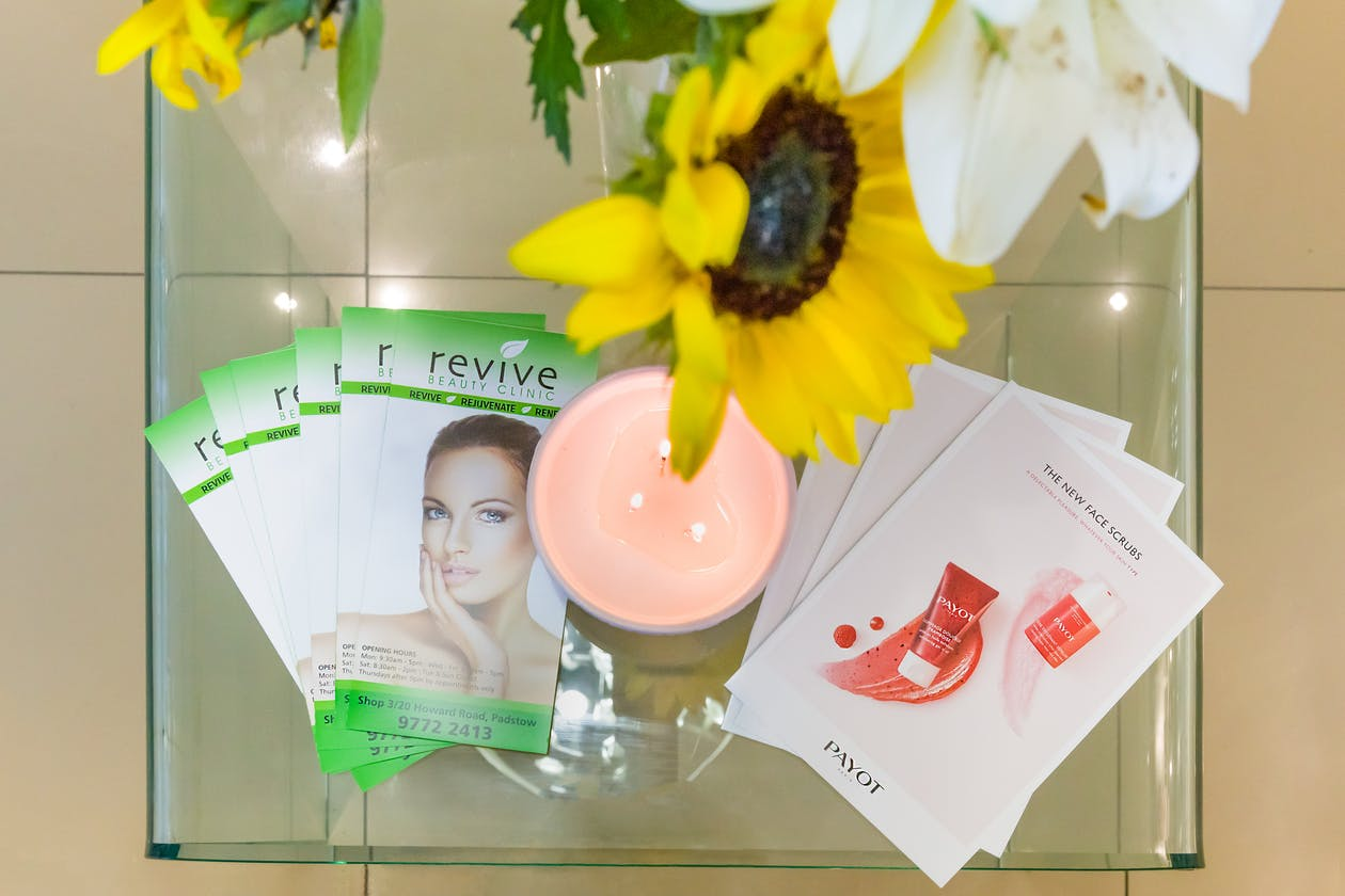 Revive Beauty Clinic image 8