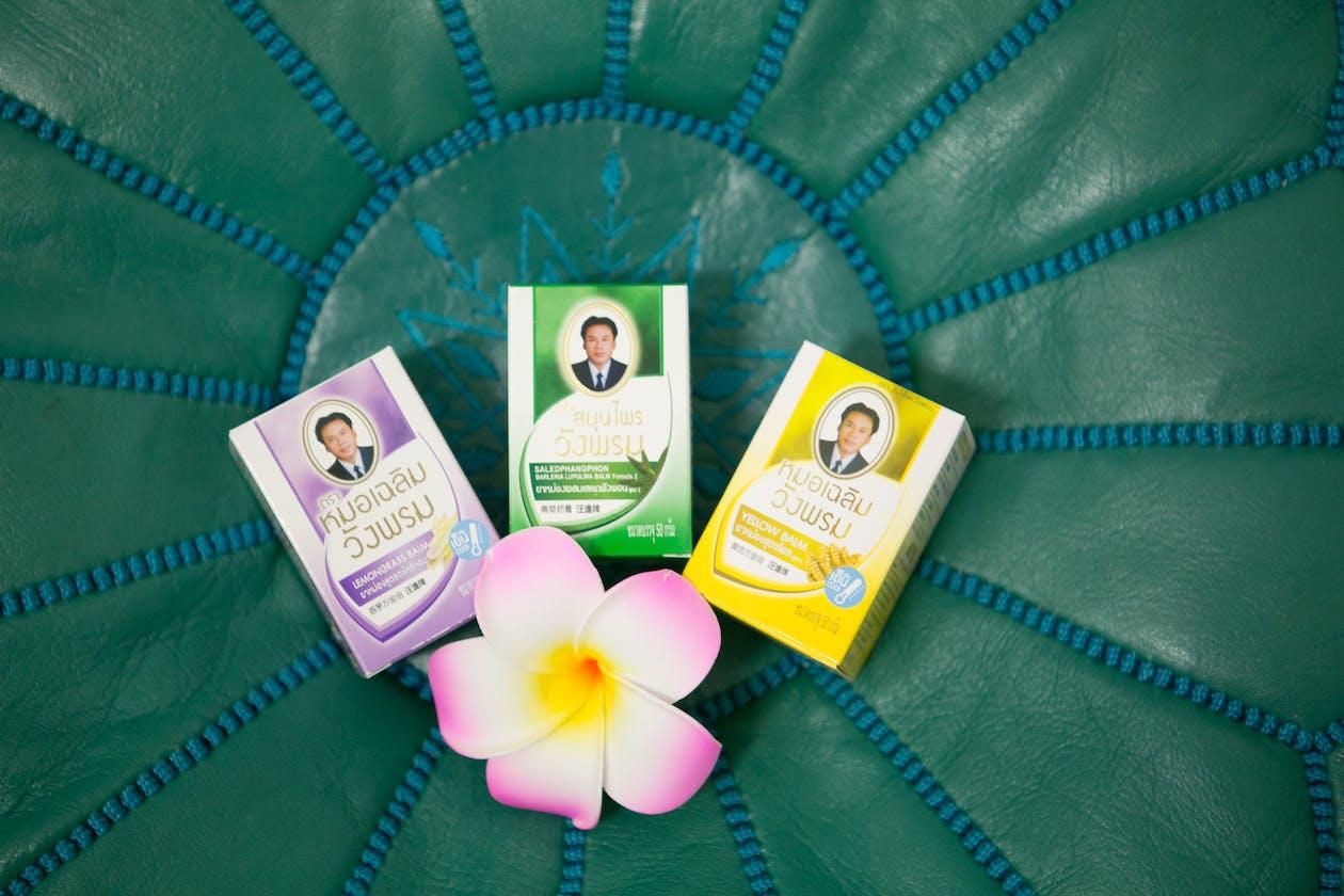 Bodhi Thai Massage and Day Spa image 9