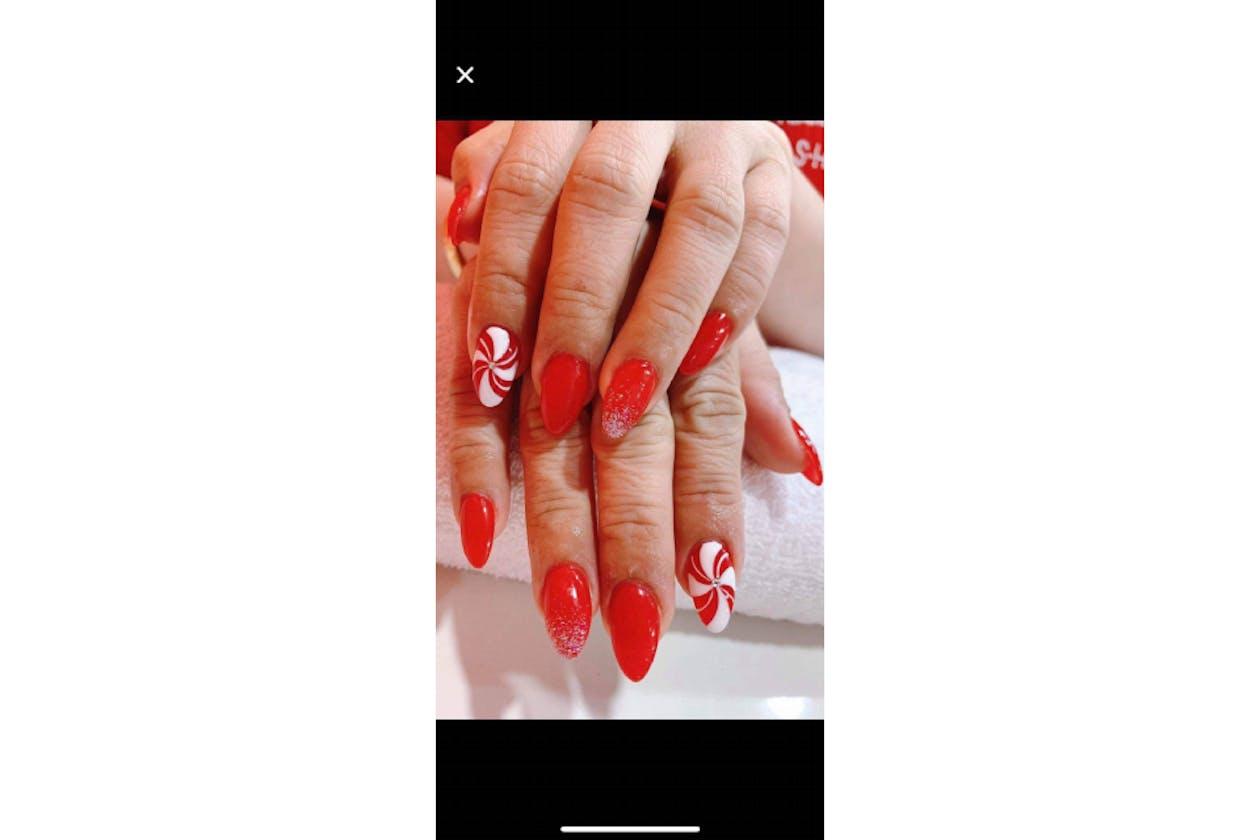Kimmys Hair Nails & Beauty image 21