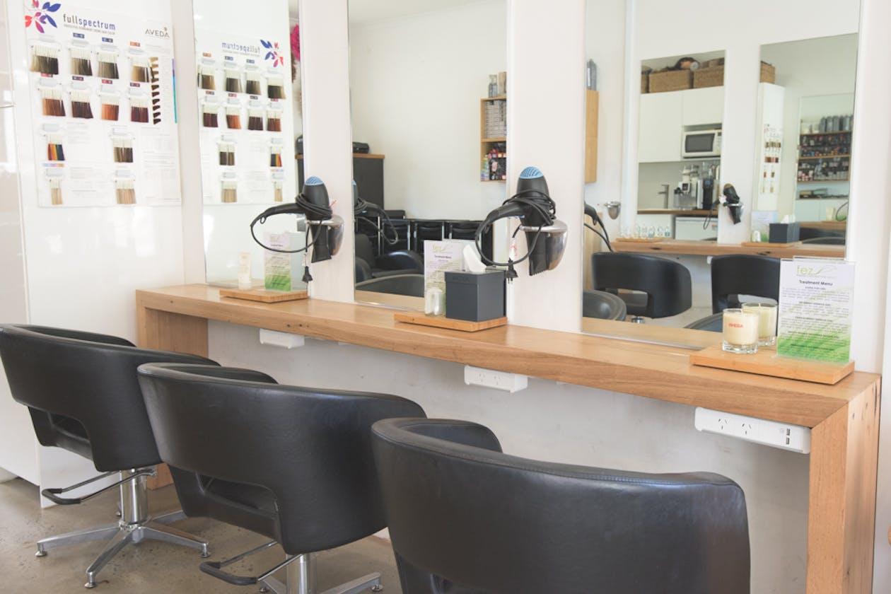 Fez Concept Salon image 3
