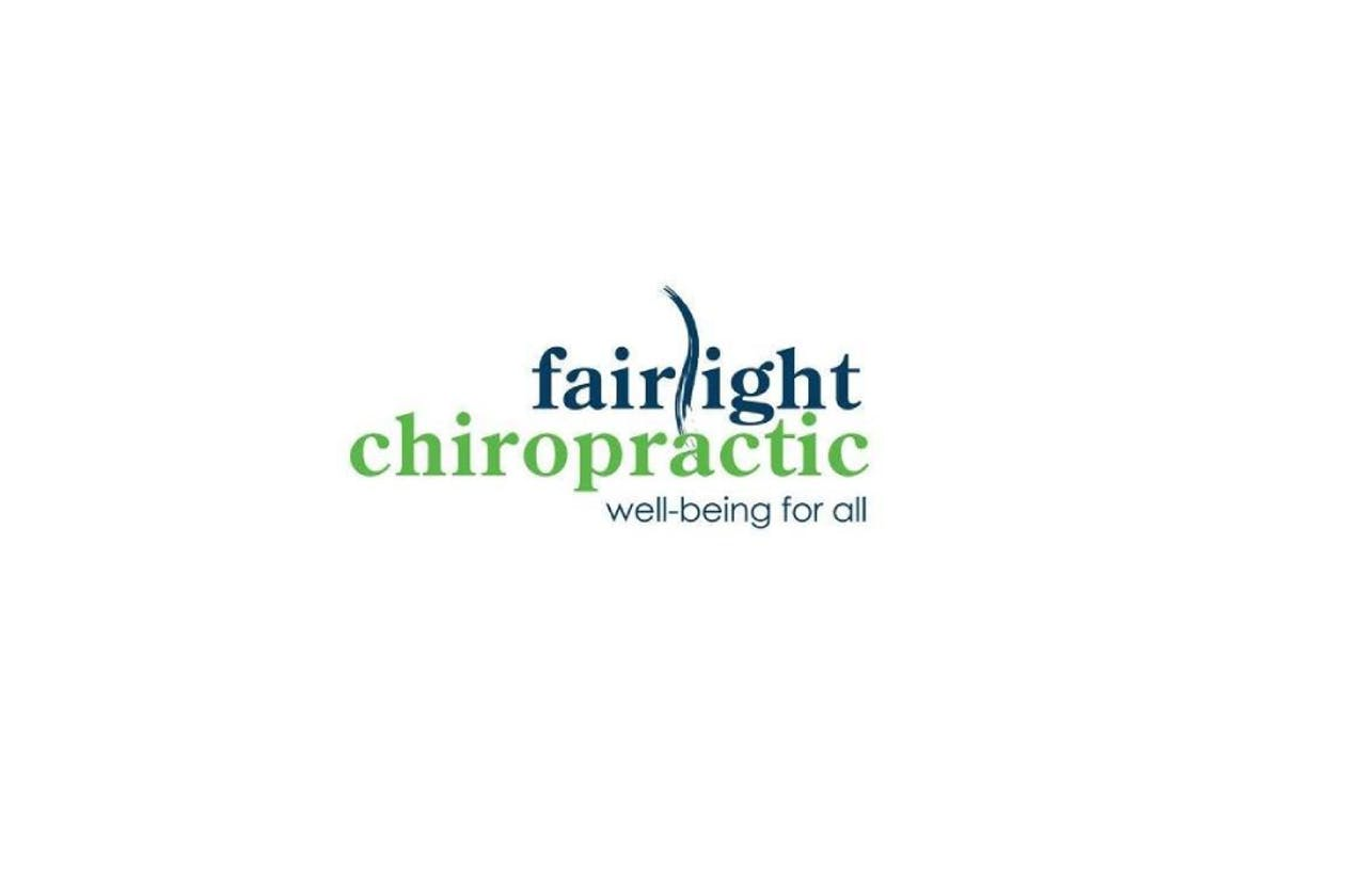 Fairlight Chiropractic