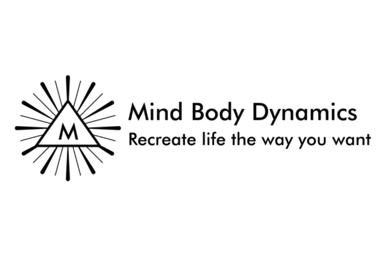 Mind Body Dynamics