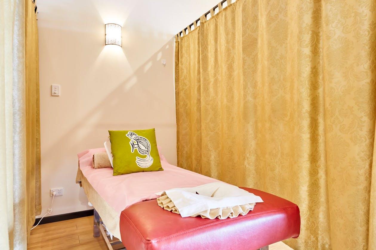 Regimen Massage image 6