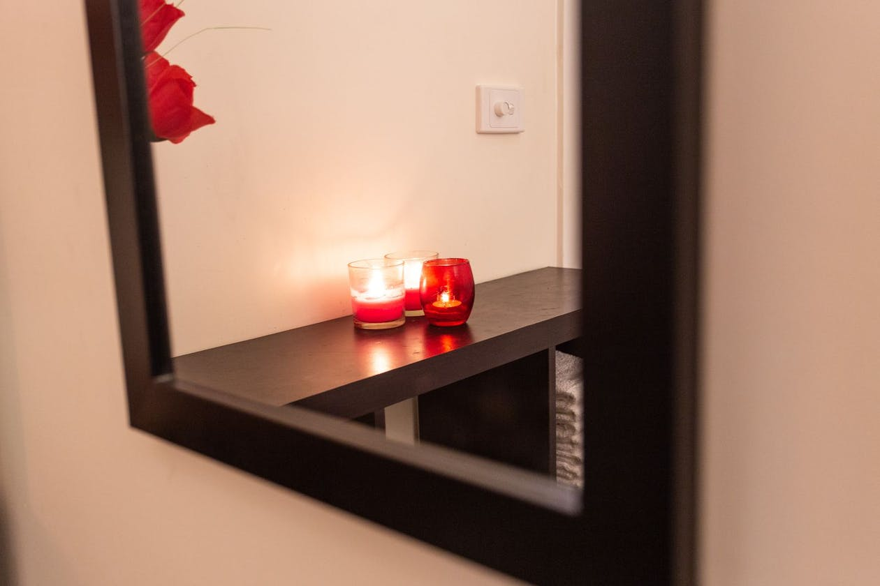 Red Lotus Massage - Brighton image 14