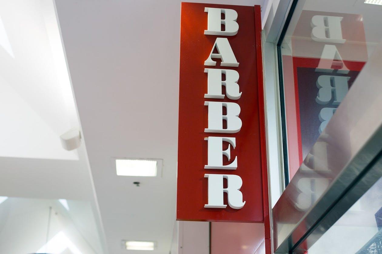 Pariz Hair image 14