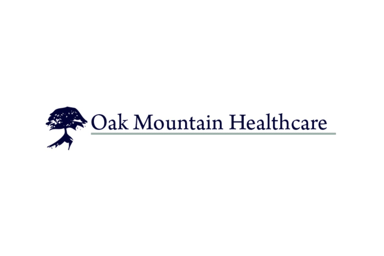 Oak Mountain Healthcare