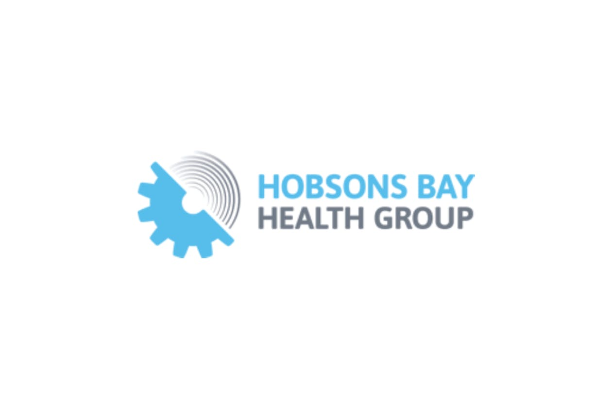 Hobsons Bay Health Group