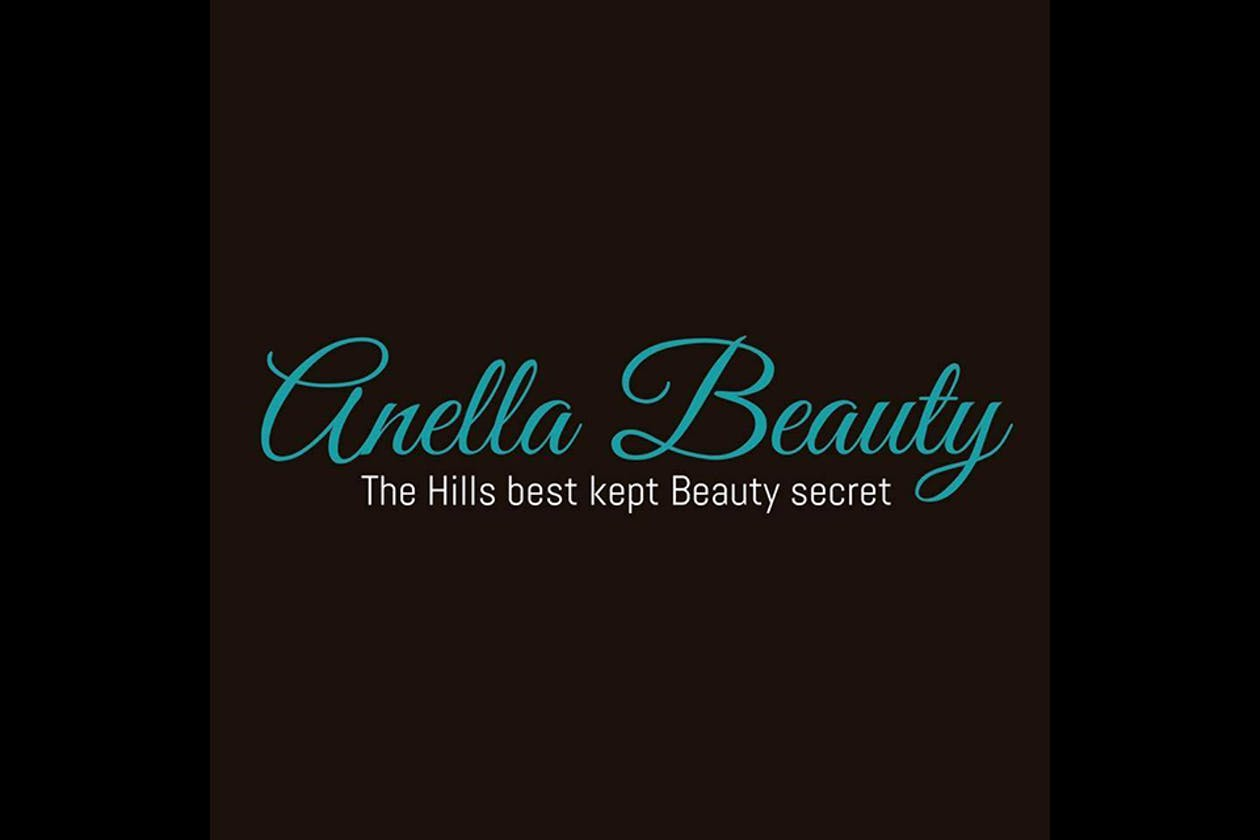 Anella Beauty