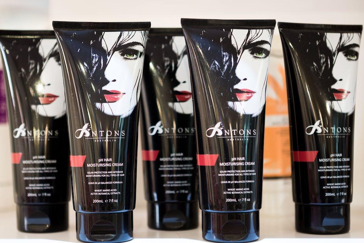 Anton's Hair Salon image 15