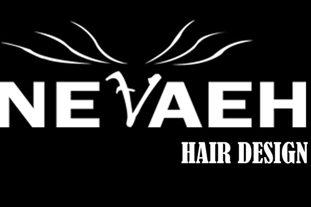 Nevaeh Hair Salon