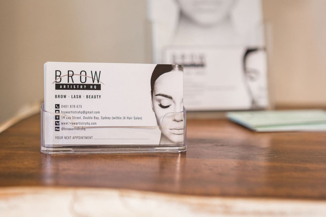 Brow Artistry HQ image 5