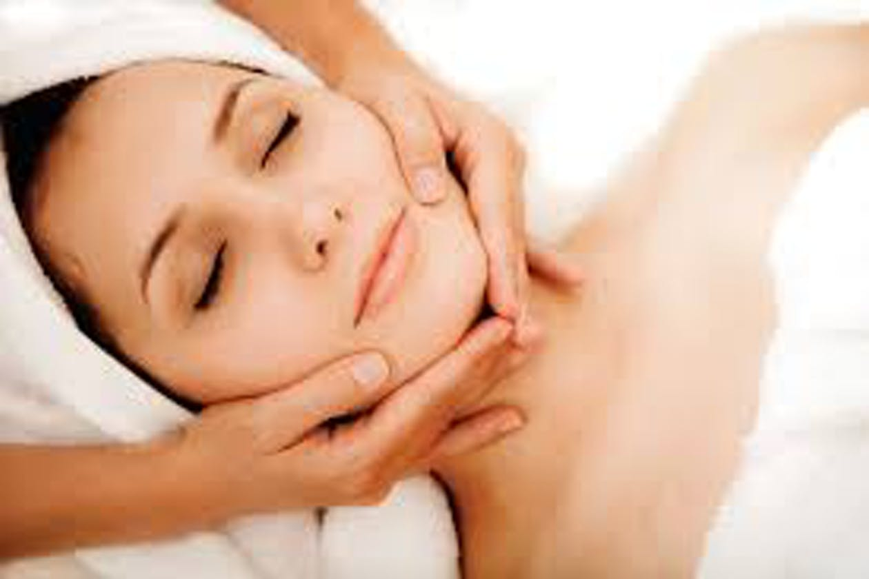 Bliss Beauty and Massage image 2