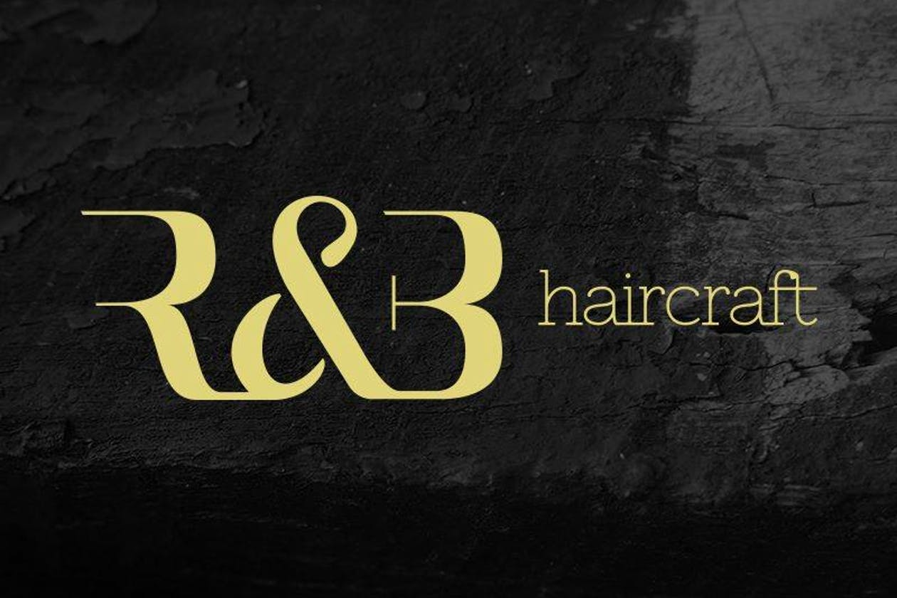 R&B Haircraft image 1