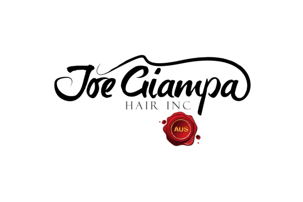 Joe Giampa Hair Inc