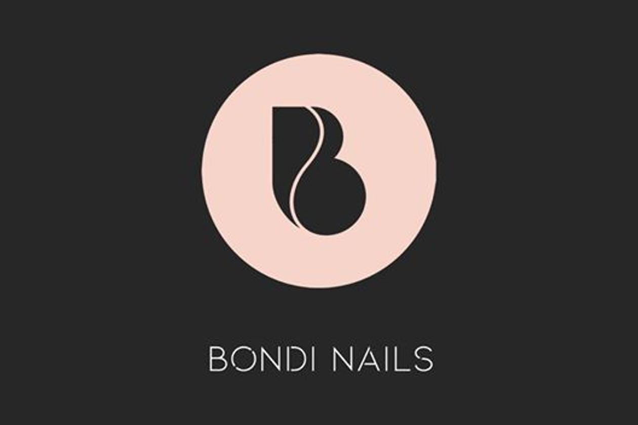 Bondi Nails