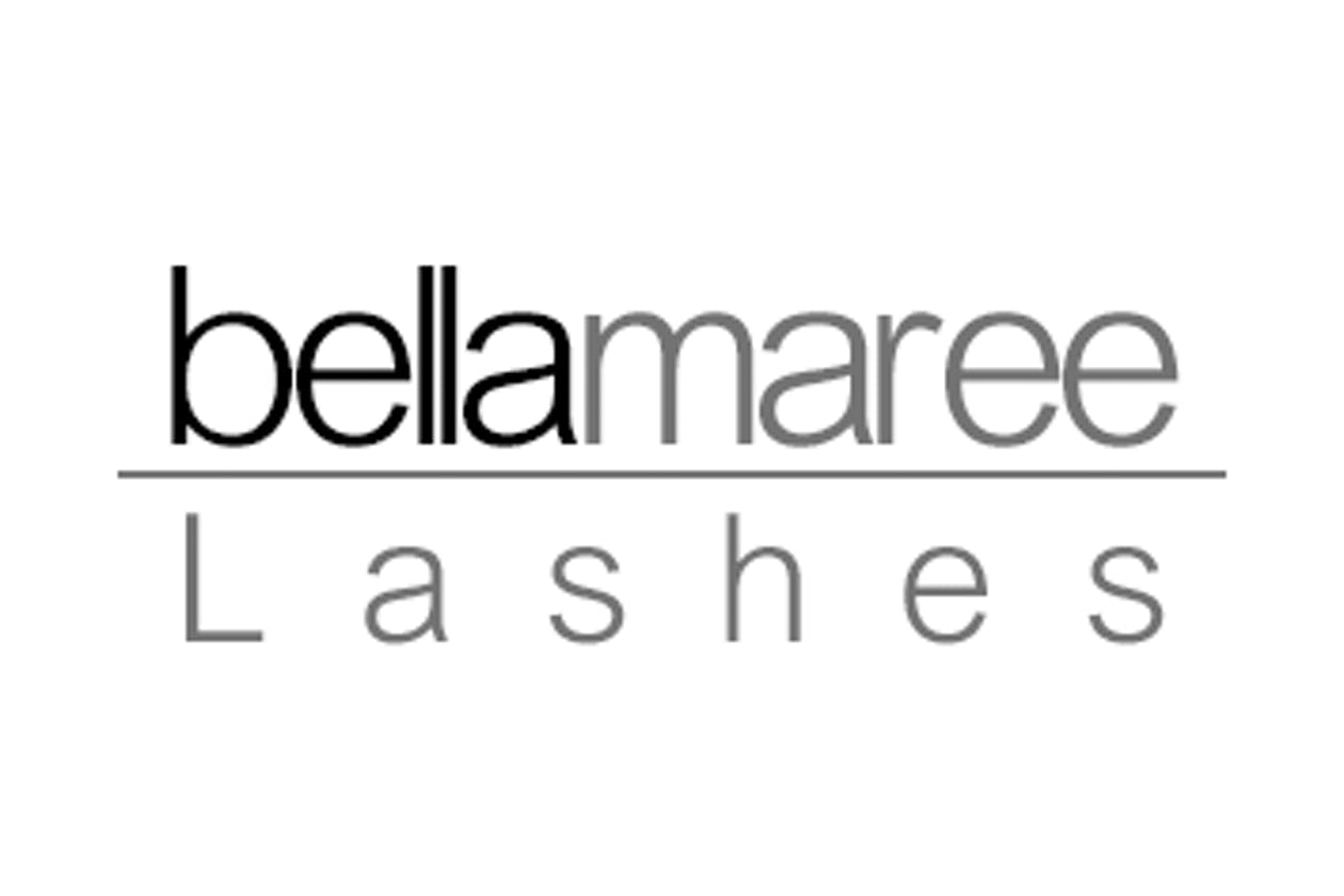 Bella Maree Eyelash Extensions