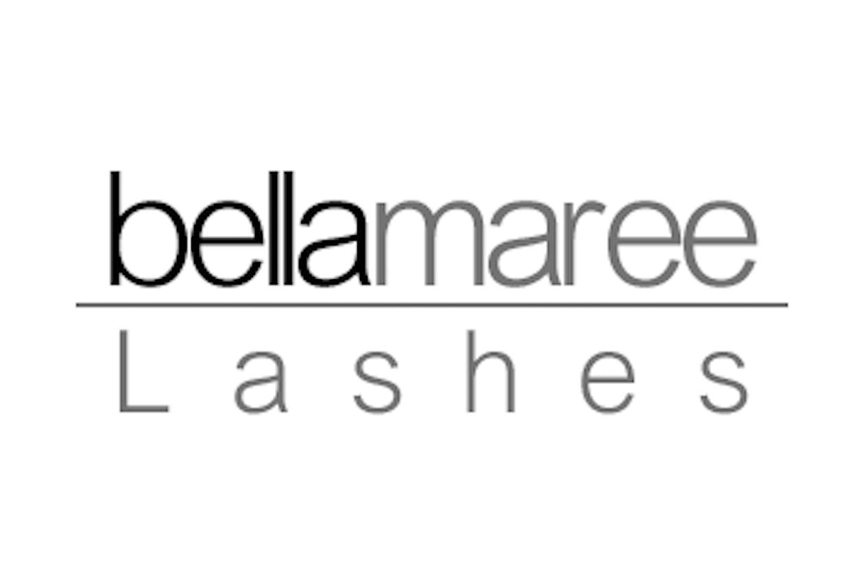 Bella Maree Eyelash Extensions