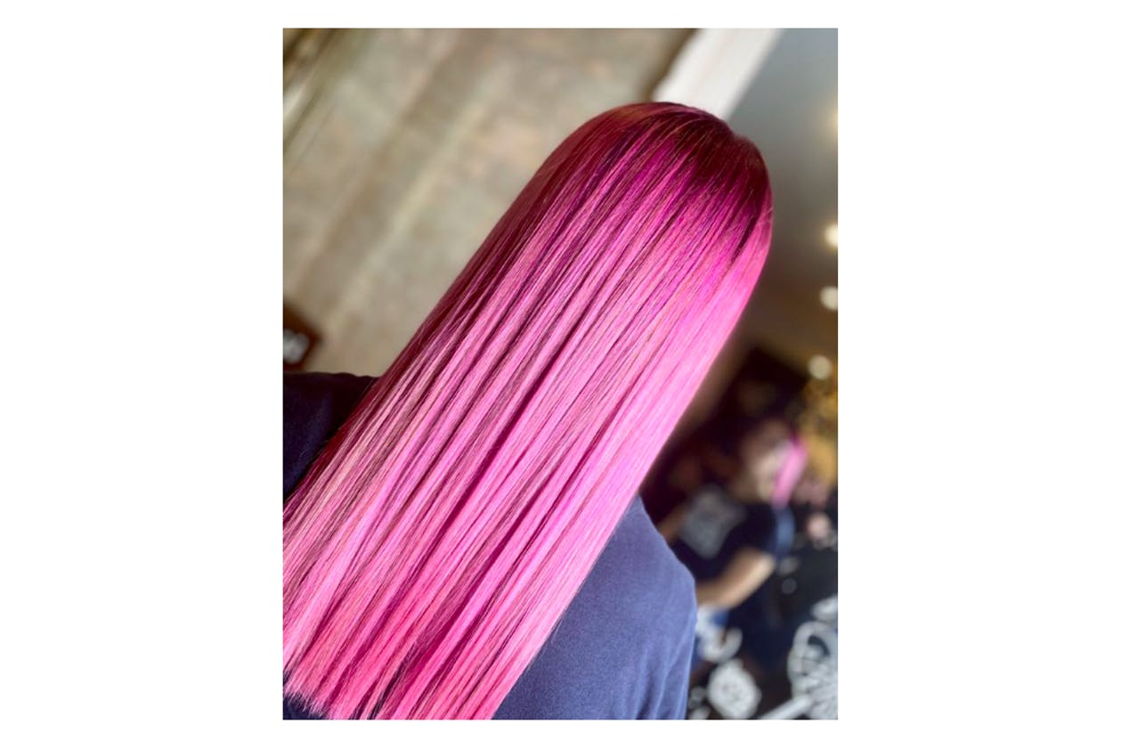 All About Salon image 6