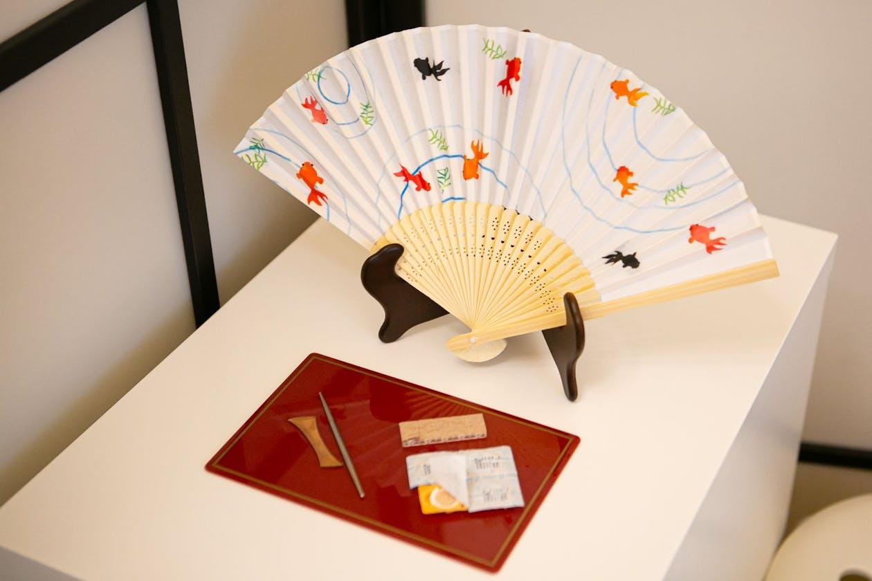 Chudo Japanese Acupuncture and Massage image 7