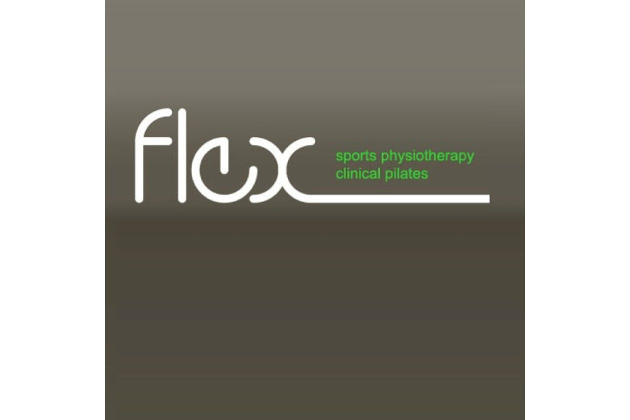 Flex Sports Physiotherapy and Clinical Pilates