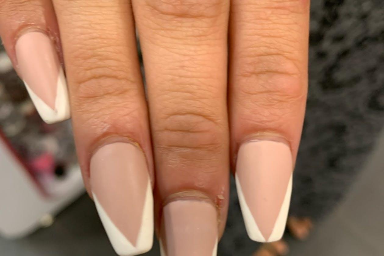 Kimmys Hair Nails & Beauty image 43