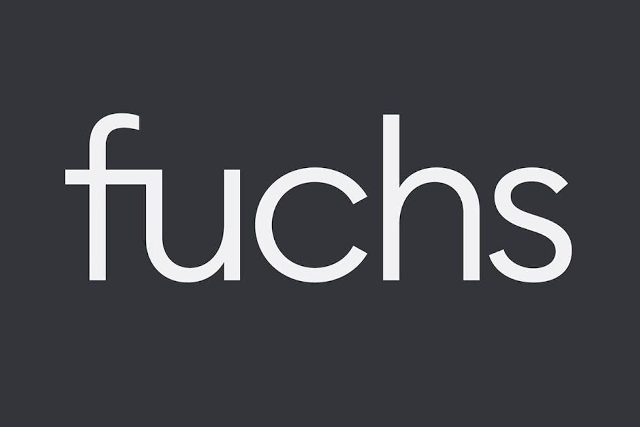 Fuchs Hair