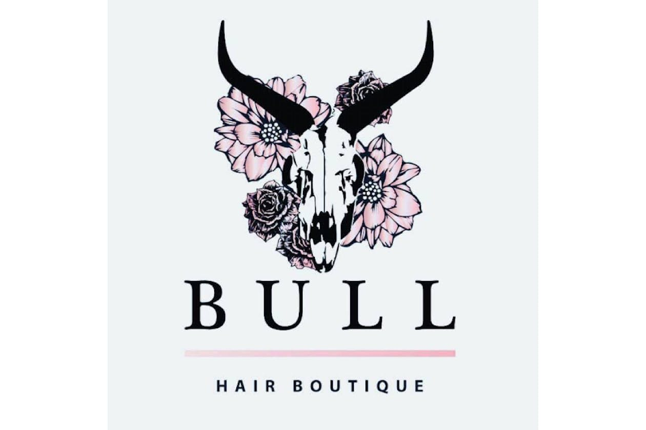 Bull Hair Boutique image 14