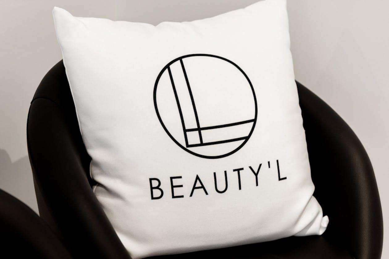 Beauty L image 11