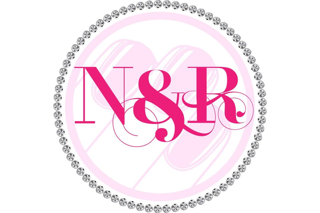 N&R Nails & Beauty Spa