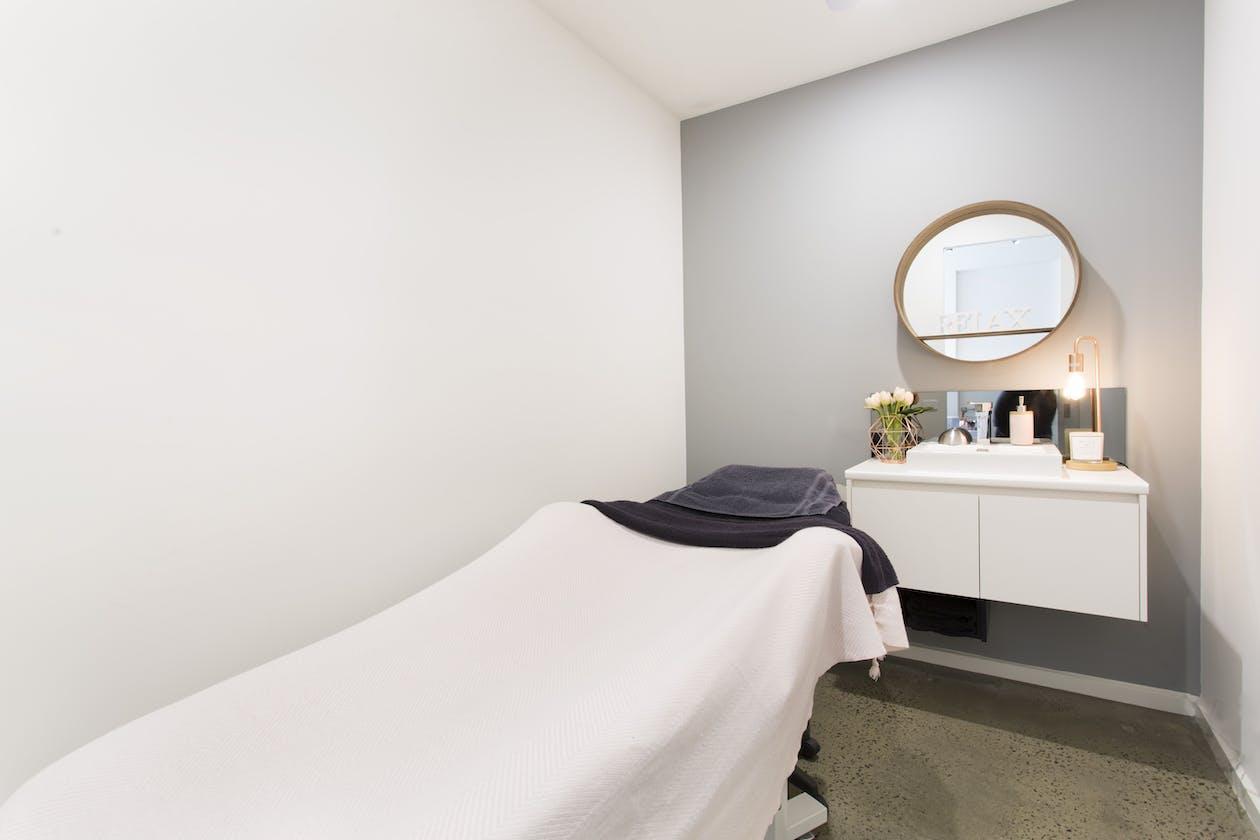 Beauty Lounge image 4